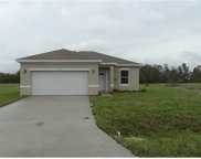 163 Maple Drive, Poinciana image