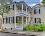 44 Savage Street, Charleston image