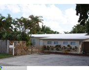 2600 NE 30th St, Fort Lauderdale image
