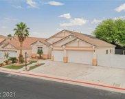 8933 Teetering Rock Avenue, Las Vegas image