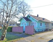 1911 S Forest St, Seattle image