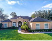 1346 Crescent Woods Loop, Lakeland image
