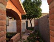 5051 S Cherry, Tucson image