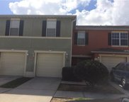 673 Cresting Oak Circle Unit 104, Orlando image