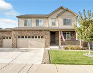 6651 South Kellerman Way, Aurora image