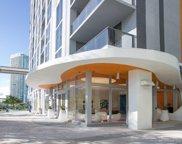 31 Se 6th St Unit #904, Miami image
