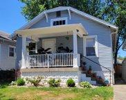 619 Beecher St, Louisville image
