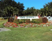 16351 Kelly Woods  Drive Unit 177, Fort Myers image