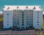 407 Highway A1a Unit #443, Satellite Beach image