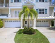 10300 Tarpon Landings Terrace Unit 3, Placida image