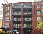 2225 West Wabansia Avenue Unit 301, Chicago image