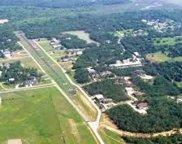 127 Hidden Valley Airpark, Shady Shores image