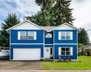 5029 45th Ave SE, Lacey image