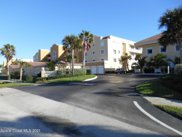 1811 E Highway A1a Highway Unit #4401, Indian Harbour Beach image