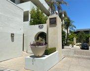 920     Granite Drive   111, Pasadena image