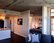 275 South Harrison Street Unit 410, Denver image