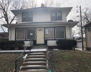 817 42nd  Street, Indianapolis image