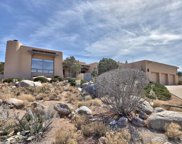 323 Paint Brush Drive NE, Albuquerque image