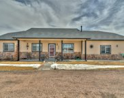 14860 Avery Way, Keenesburg image