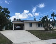 3685 Dunes Road, Palm Beach Gardens image