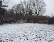 421 Fairway Boulevard, Columbus image