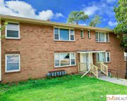4815 Ames Avenue, Omaha image