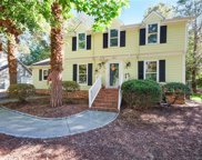 10111 Hanover Hollow  Drive, Charlotte image