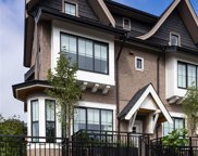 8139 Shaughnessy Street, Vancouver image