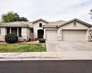 720 W Oriole Way, Chandler image