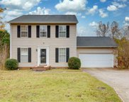 216 Twin Falls Drive, Simpsonville image