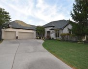 10415 Hastings  Court, Fishers image