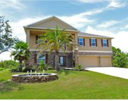 15060 Chinook Way, Port Charlotte image