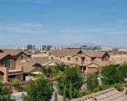 8088 Brown Clay Avenue, Las Vegas image