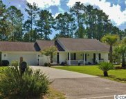 690 KINGS RIVER RD, Pawleys Island image