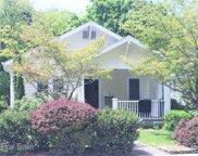 140 Murdock  Avenue Unit #4, Asheville image