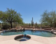2823 W Whitman Court, Anthem image