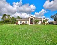 158 SW South Danville Circle, Port Saint Lucie image