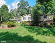 3508 BEVERLY DRIVE, Annandale image