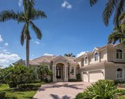 146 18th Ave S, Naples image