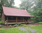 18619 OUTPOST ROAD, Keedysville image