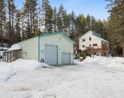 60 Old Thama Ferry Rd, Priest River image