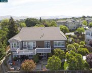 4360 Kingswood Dr, Concord image