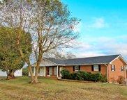 2485 Timber Ridge Rd, Greeneville image