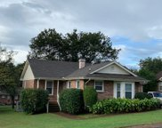 1532 Meadow Bend Dr, Madison image