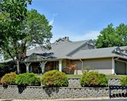 2317 Manor Lake, Chesterfield image
