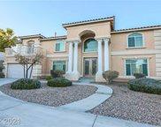 9024 Rockville Avenue, Las Vegas image