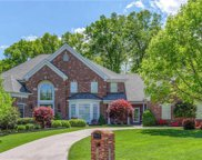 13402 Mason Grove, Town and Country image