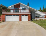 5339 Soledad Rancho Ct, Pacific Beach/Mission Beach image