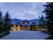 268 Snowberry Circle, Rocky View image