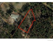 00 Pineview  Court, Tryon image